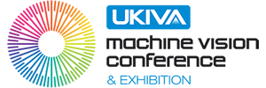 UKIVA Machine Vision Conference