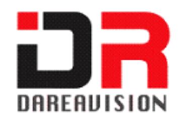 DareaVision