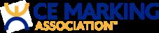 CE Marking Association