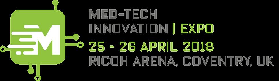 Med Tech Innovation