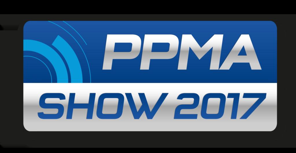 PPMA 2017 Awards